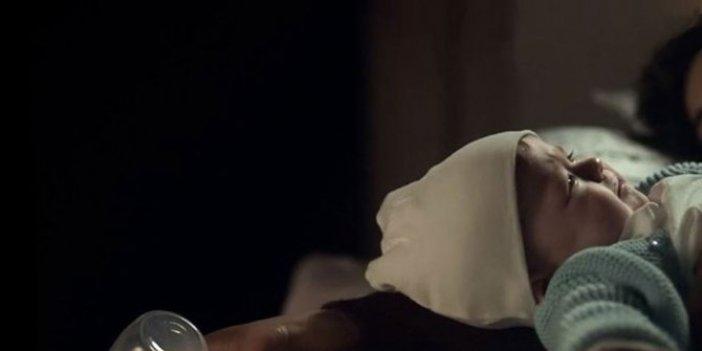 Türkiye'nin Oscar adayı 20 Eylül'de beyaz perdede