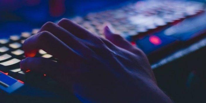 Hacker saldırıları 14 milyon kullanıcıyı etkiledi