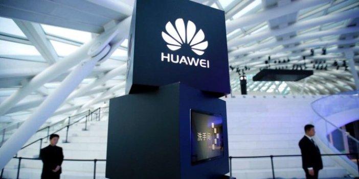 Rusya nüfus sayımı için Huawei ile anlaştı