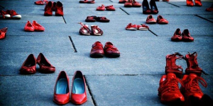 Dünya Kadına Yönelik Şiddetle Mücadele Günü ne zaman?