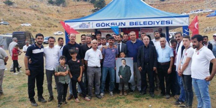 """""""Yazıcıoğlu davasının kapatılmasını istiyorlar"""""""