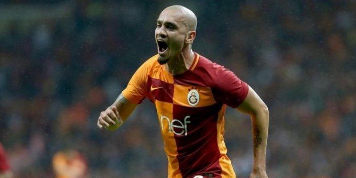 Galatasaray FFP engelini böyle aşacak