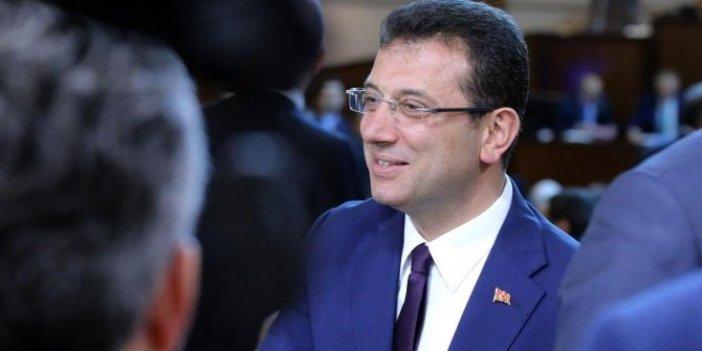 """""""24 saat ulaşımı İstanbul'da başlatacağız"""""""