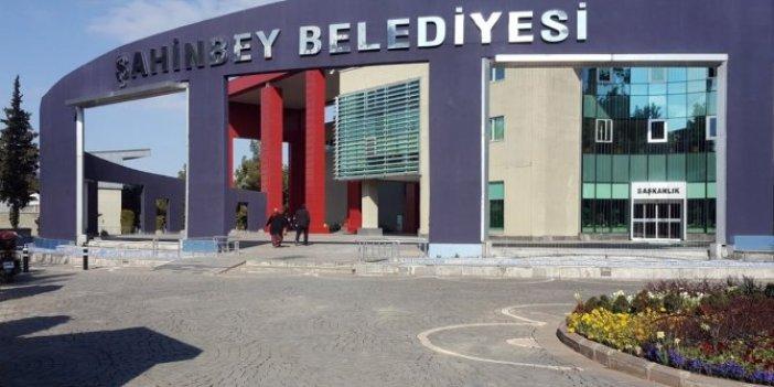 AKP'li belediyeden skandal kitap