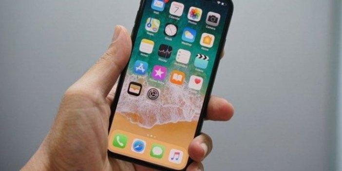 iPhone 11'in tanıtılacağı tarih açıklandı