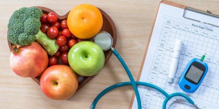 Yüksek kolesterol felce yol açabiliyor