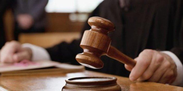 Mahkemeden emsal teşkil edecek 'kreş' davası