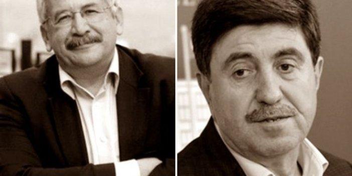 Babacan'ın partisine katılacağı iddia edilen iki isimden açıklama