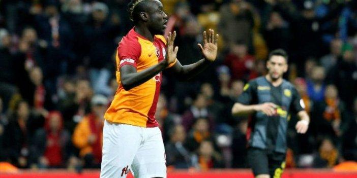 Club Brugge - Galatasaray maçı hangi kanalda? 18.09.2019