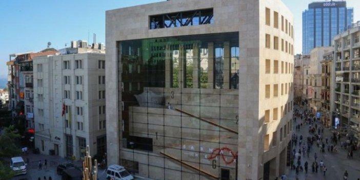 Yapı Kredi'de kültür sanat sezonu açılıyor