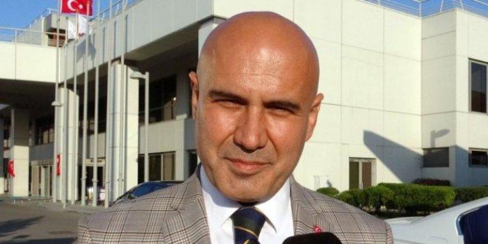 """Turhan Çömez: """"15 Temmuz yıllar önce planlandı"""""""