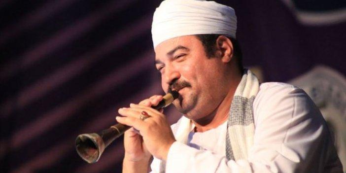 Zurnazen Festivali Muğla'da başladı