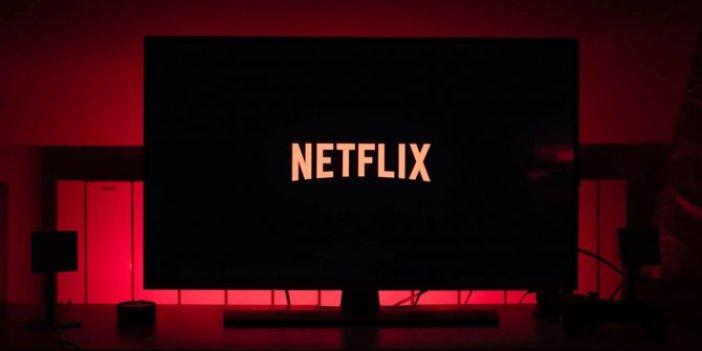Netflix'ten kullanıcılara kötü haber
