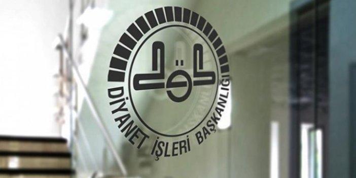"""""""MHP'nin gücü Diyanet'e yetmez"""""""