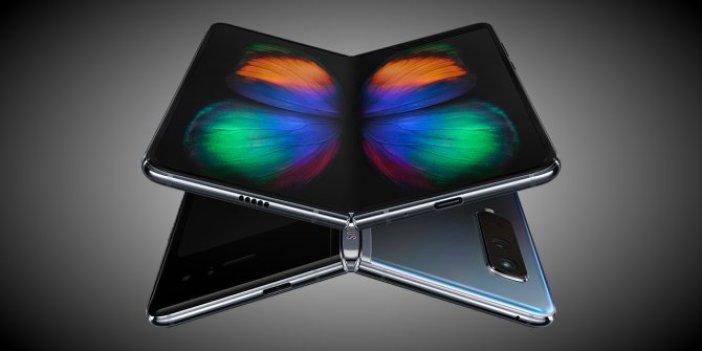 Samsung, o telefonun ön siparişlerini iptal etti