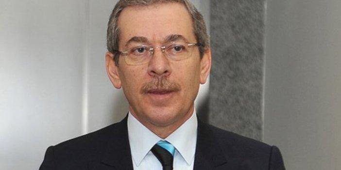 AKP'ye tabandan eleştiri artacak