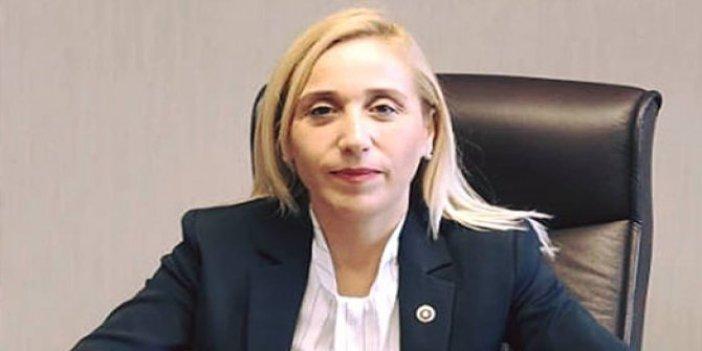 Elmalı'da kemer tartışması: Vali, 'Bilal Erdoğan taksın' dedi