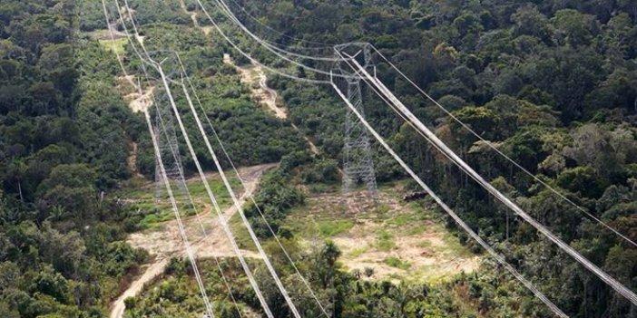 BDDK, enerji sektörü için devreye girdi: 47 milyar dolarlık yeniden yapılanma!