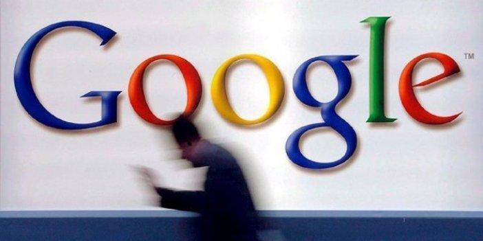 Google'ın reklamlarla başı dertte!