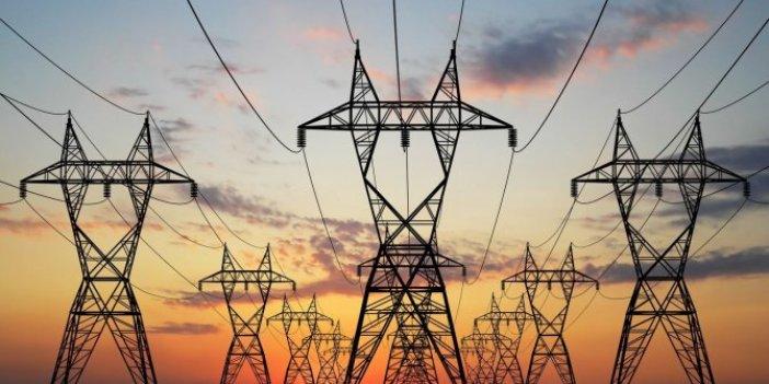 Elektrik sektörüne yapılandırma: Borç 47 milyar dolar!
