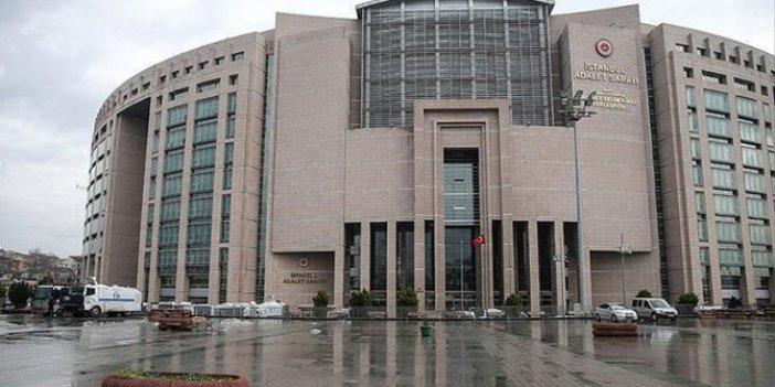 İstanbul Cumhuriyet Başsavcılığı'ndan 'kürtaj listesi' açıklaması