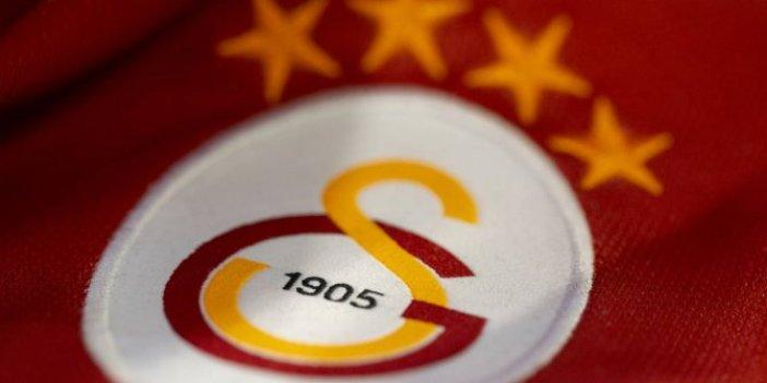 Galatasaray'a kayyum başvurusu