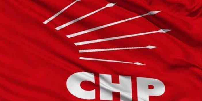 O ilde CHP İl yönetimine kayyum atandı