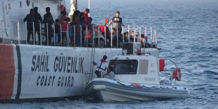 Türkiye, Avrupa'ya böyle siper oldu