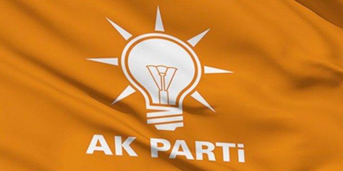 AKP'deki 'Pelikan' kavgası büyüyor!