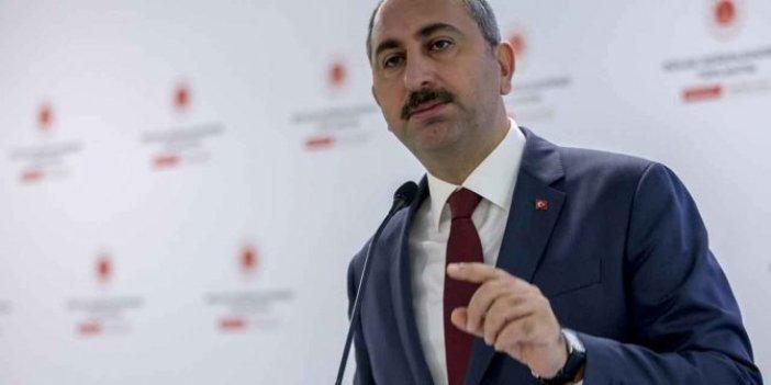 """Melih Altınok'tan Abdülhamit Gül'e: """"Kolaycılığa kaçıyor"""""""