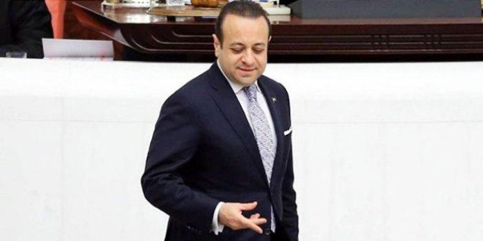 CHP'den Egemen Bağış'ın büyükelçi olmasına sert tepki