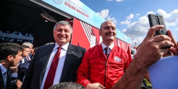 Ukrayna ile Türkiye arasında havacılık alanında işbirliği