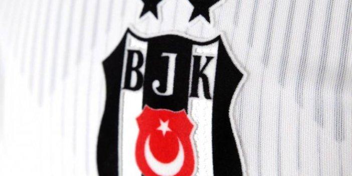 Beşiktaş'ta başkanlık yarışı: Hangi isimler öne çıktı?