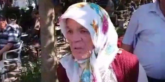 Bursa Tahtakale'de neler oluyor?