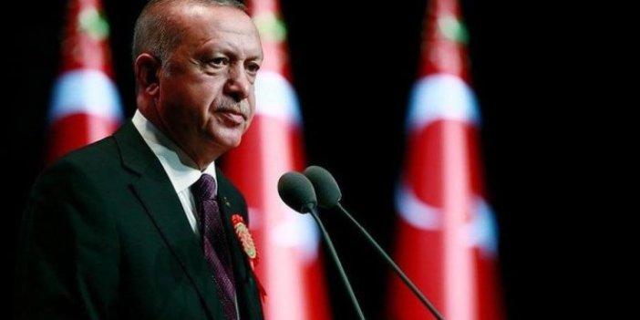 """""""Erdoğan'ın avukatları gölge adalet bakanı gibiler!"""""""