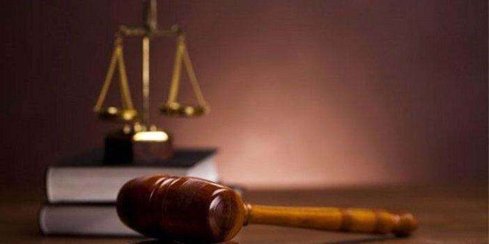 Genelkurmay çatı davasında gerekçeli karar