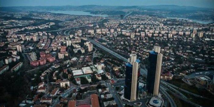 """Eski AKP milletvekili: """"Köprüler yollar yaptık ama..."""""""