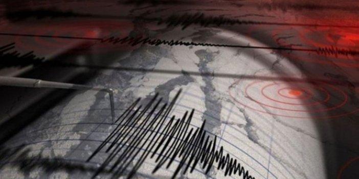 Deprem uygulaması Bridgefy'e yoğun ilgi