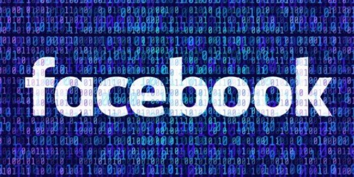 Instagram'dan sonra Facebook da 'like'ları gizleyecek