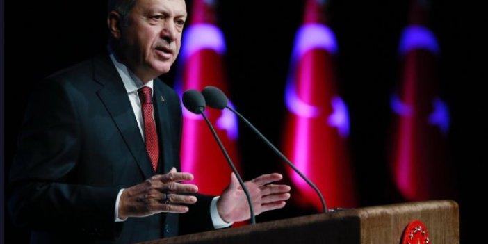"""AKP'li yetkililerden itiraf: """"Bu yetkileri kimse kaçırmak istemez"""""""