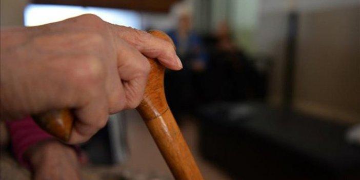 Yaşlılık kanser oluşumunu engelliyor mu?