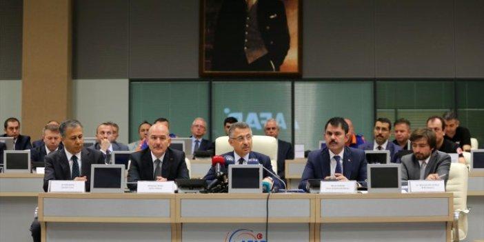 İstanbul Valiliği'nden davet açıklaması