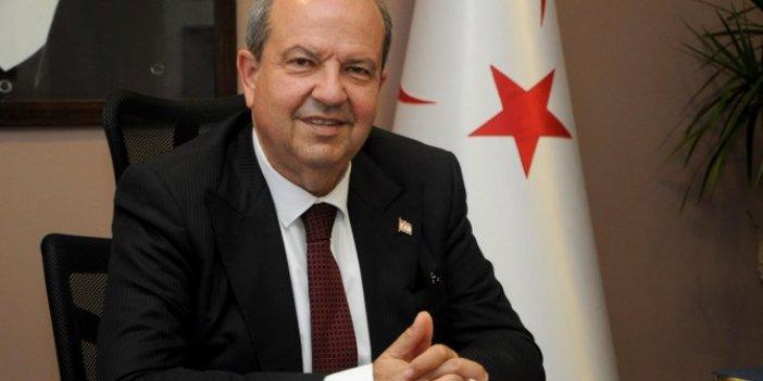 """Tatar: """"Mevcut garanti sistemine saldırmaktan vazgeçin"""""""