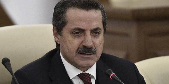 AKP'den yüzde 40 açıklaması