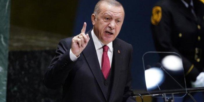 AKP'de 'Yüzde 40' tartışması