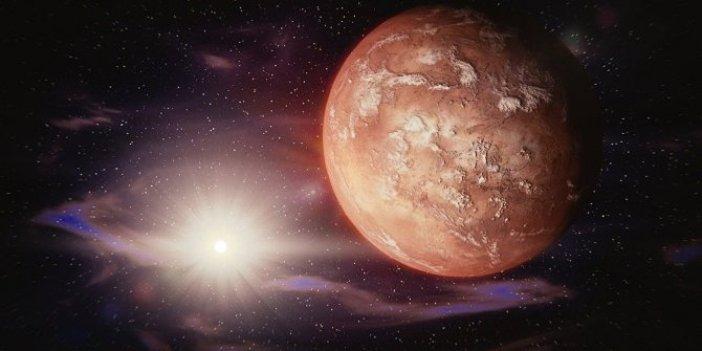"""NASA yetkilisi: """"Dünya, bunu öğrenmeye hazır değil"""""""