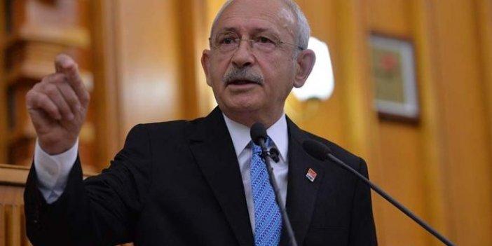 Kılıçdaroğlu 50+1 tartışması ile ilgili net konuştu!