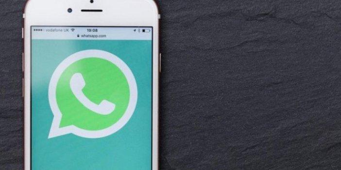 WhatsApp'da GİF tuzağına düşmeyin