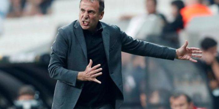 Beşiktaş-Wolverhampton  0-1 (Maç özeti)