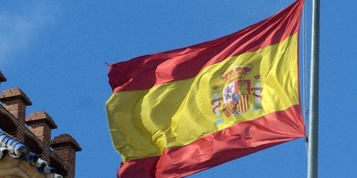 İspanya'dan ABD'ye: Karşılığını veririz